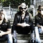Motorhead lucreaza la un nou album