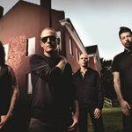 Stone Sour pregatesc lansarea unui nou videoclip
