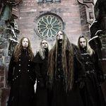 Atrocity dezvaluie coperta noului album