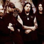 Immolation dezvaluie coperta noului album