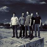 Mercedes Band - Alb-Negru (videoclip nou)