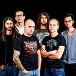 Dreamshade - The Gift Of Life (videoclip cu versuri)