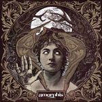 Urmareste noi filmari din studio cu Amorphis