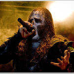 Emperor Magus Caligula se intoarce temporar in Dark Funeral