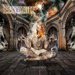 Pestilence dezvaluie coperta noului album