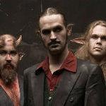 Finntroll - Trailer pentru noul album (video)