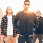 Deftones: Interviu cu Abe Cunningham si Sergio Vega (video)