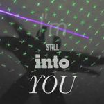 Paramore - Still Into You (videoclip cu versuri)