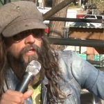 Rob Zombie discuta despre Lords Of Salem (video)