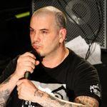 Phil Anselmo: Toti membrii Pantera au fost tinte ale ucigasului lui Dimebag