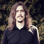 Mikael Akerfeldt: Nu inteleg de ce Metallica nu canta piese noi
