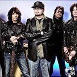 Supergrup cu membri Scorpions, Alice Cooper, Judas Priest