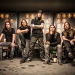 Children Of Bodom lanseaza Halo Of Blood in iunie