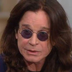 Ozzy Osbourne: As muri fericit daca colaborez cu Adele