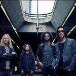 Alice In Chains dezvaluie coperta noului album