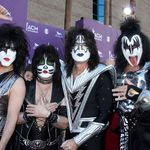 Un fan Kiss a dat in judecata Live Nation