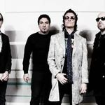 Black Country Communion s-au destramat oficial