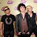 Green Day - She (videoclip nou)