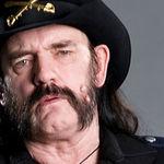 Metallica, deghizati in Lemmy la o petrecere surpriza (video 1995)
