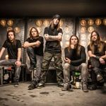 Children Of Bodom: Impresii despre Halo Of Blood (video)