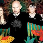 Smashing Pumpkins lucreaza la un nou album