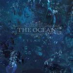 The Ocean - Hadopelagic II: Let Them Believe (piesa noua)