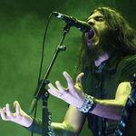 Vrei sa canti in Machine Head?