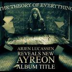 Ayreon lanseaza un nou album
