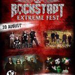 Noi formatii confirmate la Rockstadt Extreme Fest