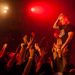 Phil Anselmo: Vreau impacare cu Vinnie Paul