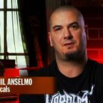 Phil Anselmo: VH1 mi-a distrus numele