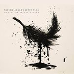 Asculta fragmente de pe noul album The Dillinger Escape Plan