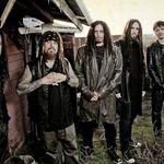 Korn anunta turneul de reuniune alaturi de Brian 'Head' Welch