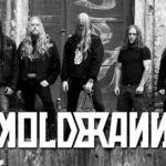 Koldbrann - Drammen (videoclip nou)