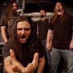 Kataklysm lanseaza un nou album