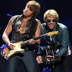 Richie Sambora a refuzat turneul Bon Jovi din cauza banilor?