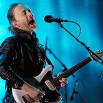 Radiohead se destrama?