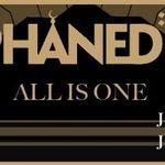Noul album Orphaned Land va fi lansat in luna iunie