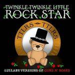 Se lanseaza cantece de leagan in varianta Guns N Roses (audio)