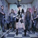 In This Moment - Adrenalize (videoclip nou)