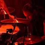 Tobosarul Kataklysm renunta temporar la trupa din cauza bauturii