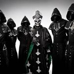 Ghost B.C. - Infestissumam (streaming gratuit album)