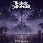 The Black Dahlia Murder - Into The Everblack (audio)