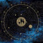 The Ocean - Anthropocentric (cronica de album)