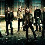 Asculta fragmente de pe album Amorphis - Circle