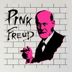 Thinking Man`s Music: Pink Freud