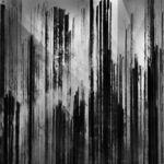 Vertikal, cel mai apreciat album al anului 2013