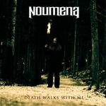 Noumena - Death Walks With Me (album streaming)