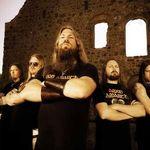 Amon Amarth au dezvaluit coperta albumului Deceiver Of The Gods