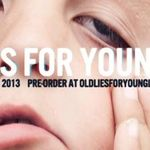 Heights: Old Lies For Young Lives (trailer album)